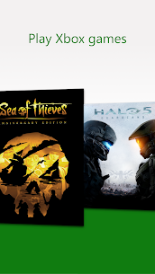 Download Xbox Game Streaming (Preview) for Windows PC and Mac 2