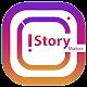 IStory Maker : Insta Story Maker para PC Windows