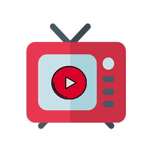 Baixar Live TV Online : Free Movies, TV Show & TV Series