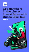 Dunzo: Delivery App for Grocery, Food & more screenshot thumbnail