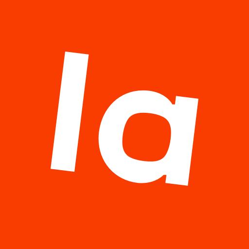 Lamoda интернет магазин одежды и обуви с доставкой