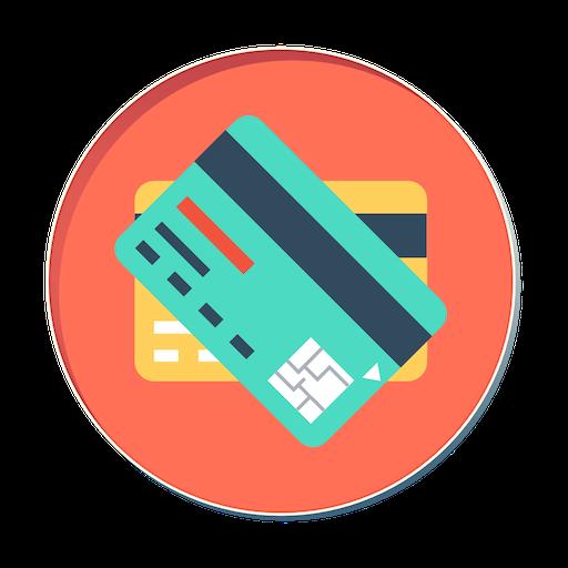 Baixar NFC Credit Card Reader (EMV) para Android