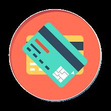 NFC Credit Card Reader (EMV) Download on Windows