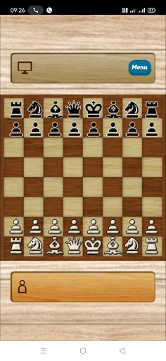 Chess Game Free 1.103 screenshots 2