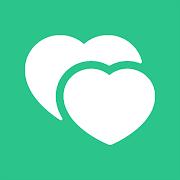 dating apps i barkåkra)