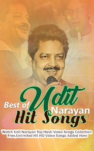 Udit Narayan Hit Songs For Pc | Download And Install  (Windows 7, 8, 10 And Mac) 2