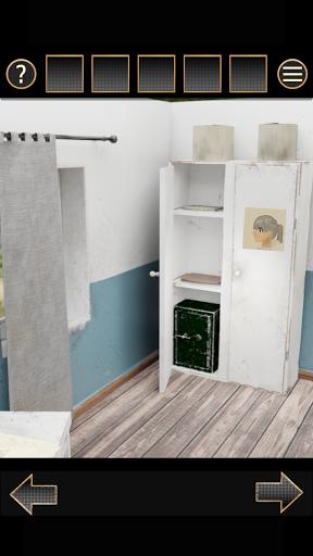 Escape from micro room  screenshots 3