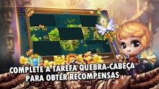Bomb Me Brasil - Free Multiplayer Jogo de Tiroのおすすめ画像3