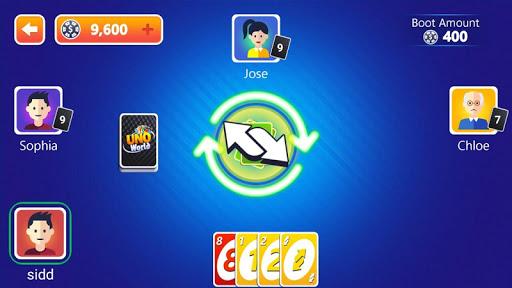 Uno world 3.0 screenshots 5