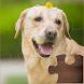 ジグソーパズル - Androidアプリ