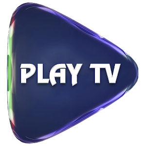 PLAY TV 4.0.4 by Artx Studio logo