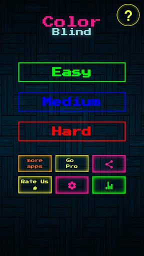 color blind screenshot 1