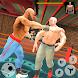 Bodybuilder Fighting Club : Wrestling Games 2019 - Androidアプリ