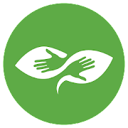 BetterHelp: Online Counseling & Therapy  Icon