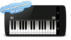 Mini Pianoのおすすめ画像4