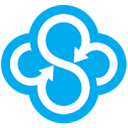 Sync.com - Secure cloud storage and file sharing