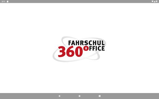 FSO mobile Screenshots 5