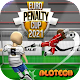 Euro Penalty Cup 2021 para PC Windows