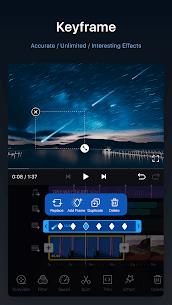 VlogNow – VN Video Editor MOD APK 1.31.10 (Optimized/No ads) 6