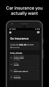Free Go Insurance 4
