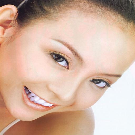 natural pore minimizer screenshot 1