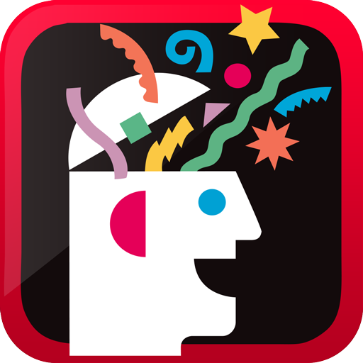 Scattergories Apps On Google Play