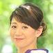恩田千佐子アナ写真集_2013浴衣_01 - Androidアプリ