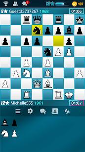 Chess Online Match 1v1 5.1.5 Full Apk Download 2