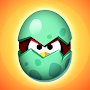 Egg Finder: How far can you make it? icon