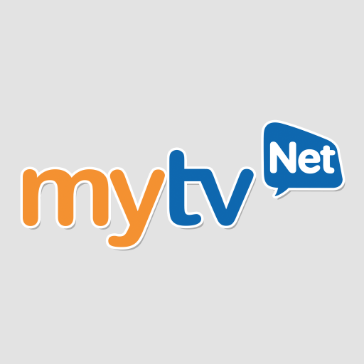 MyTV Net cho Smartphone/Tablet v3.5.20.6 [AD-Free]
