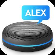 Flex for Alexa App: Echo App For Echo Dot