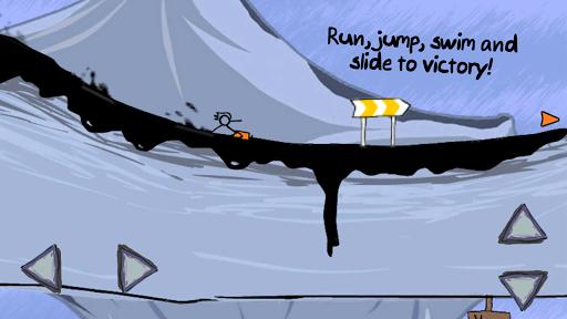 Fancy Pants Adventures  Screenshots 3