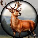 Wild Deer Hunting  2021 Game