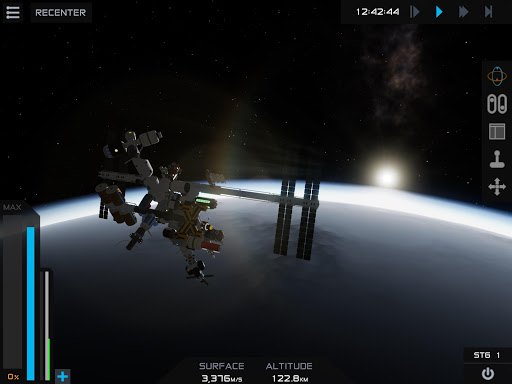 SimpleRockets 2 goodtube screenshots 15
