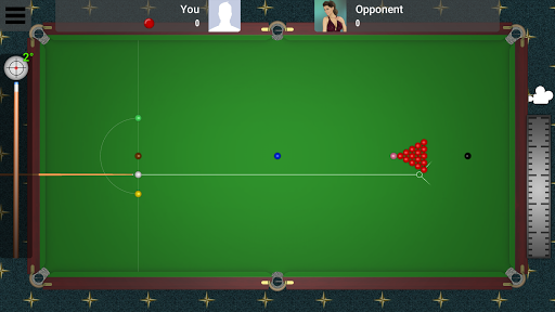 Pool Online - 8 Ball, 9 Ball 10.8.8 screenshots 7