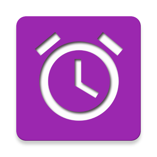 Alarm Trigger for CUT-IN For PC Windows (7, 8, 10 and 10x) & Mac Computer