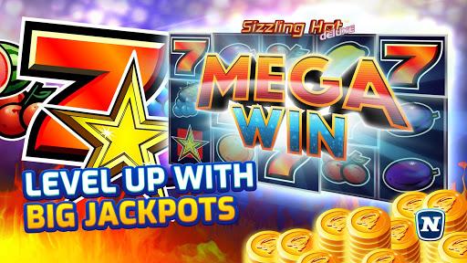 GameTwist Casino Slots: Play Vegas Slot Machines screenshots 5
