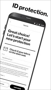 Free Digital Secure 5