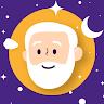 Aksakallı: Rüyanı Yorumlat, Rüya Tabirleri app apk icon