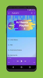 Latest DJ Remix Songs Offline