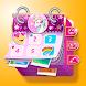 ユニコーンカレンダー - Androidアプリ