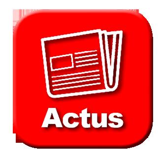 CGT Santé et Action Sociale For PC Windows (7, 8, 10, 10X) & Mac Computer Image Number- 8