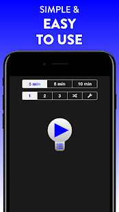 Daily Workouts Fitness Trainer 6.32 Screenshots 10