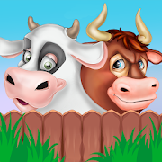 Guess a Number - Bulls and Cows