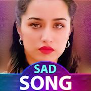 Hindi Sad Songs || Offline