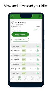 Woolworths Mobile - Phone Plans