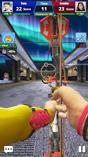 Archery Battle 3D screenshots 12