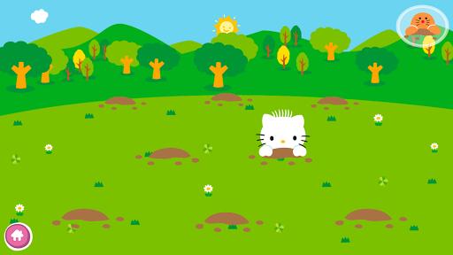 Hello Kitty. Educational Games 7.0 screenshots 8