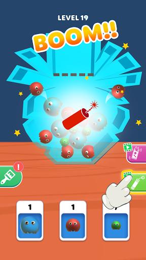 Bottle Ball 0.7 screenshots 2