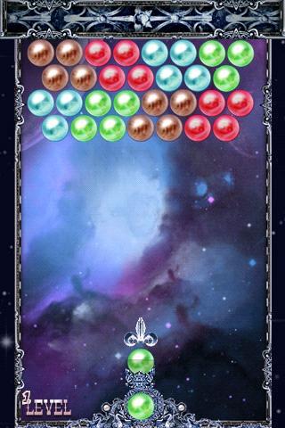 Shoot Bubble Deluxe 4.5 Screenshots 21